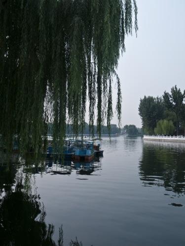 th_1109beijing_lake01.jpg
