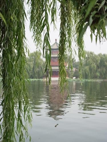 th_1109beijing_lake02.jpg