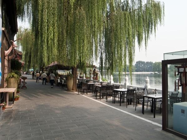 th_1109beijing_lake03.jpg