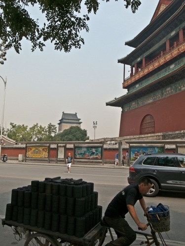 th_1109beijing_town01.jpg