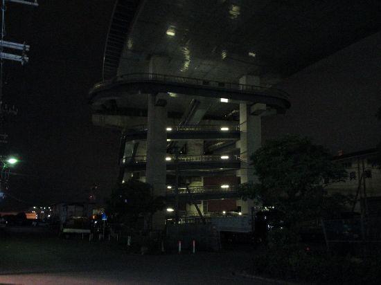2011_08_30_20_12;Canon IXY 50S_IMG_0134