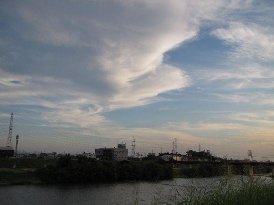 2011_08_30_17_55;Canon IXY 50S_IMG_0061
