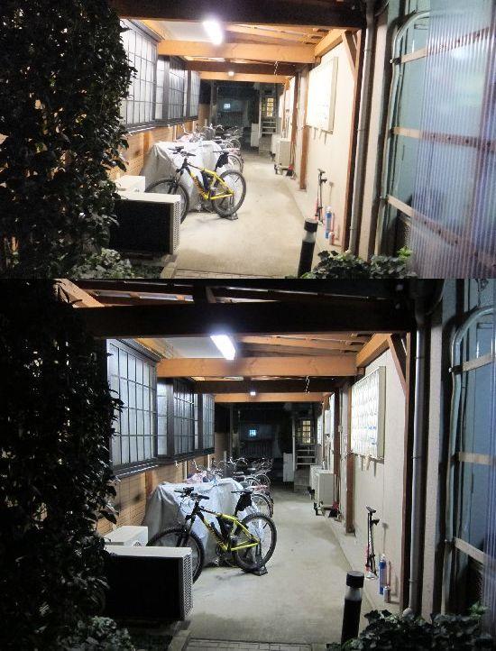 hikaku20111227_4.jpg