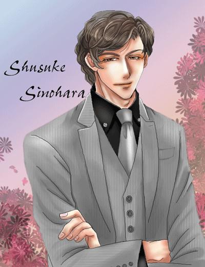 syusuke-san.png