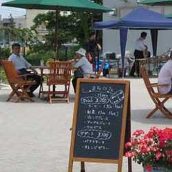 20110527cafe.jpg