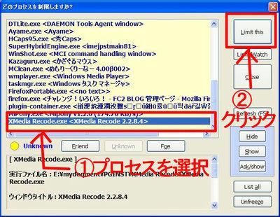 DVD000073.jpg