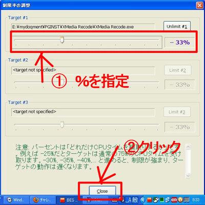 DVD000076.jpg