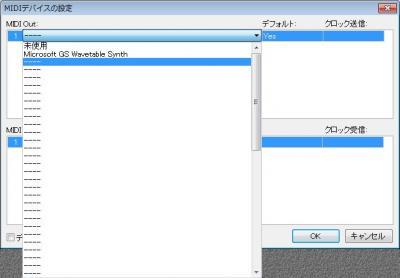 WS000024_20110420102818.jpg