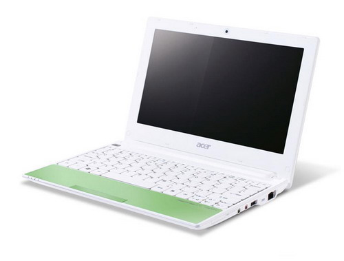 acer-aspire-one-happy_2.jpg