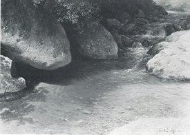 1986涼風(20P)11