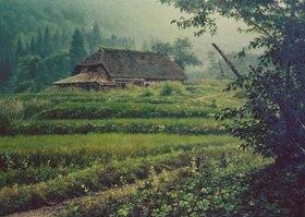 hujiwara1_20121208121908.jpg