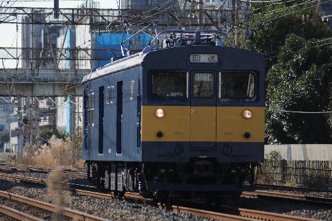 1_20100203200851.jpg