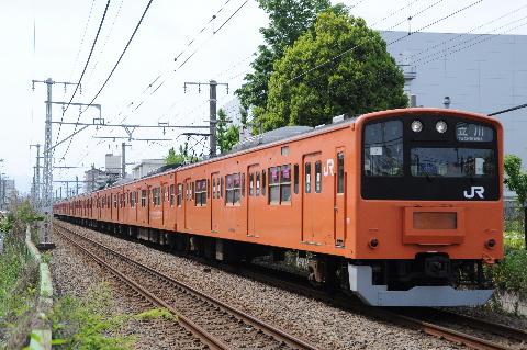2_20101113003617.jpg