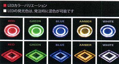 3389_convert_20110807154329.jpg