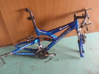 WARP2012314