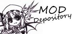 MOD_Depository.jpg