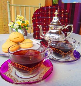 cream tea1