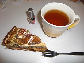 ケーキ20110321
