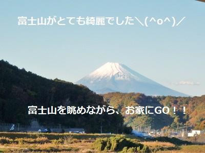 2011_1204_150258-P1120602.jpg