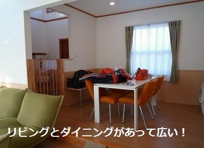 2011_1223_152552-P1120661.jpg