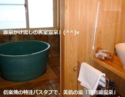 2011_1223_154358-P1120664.jpg