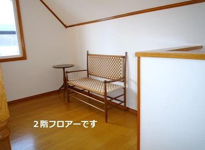2011_1223_154600-P1120667.jpg