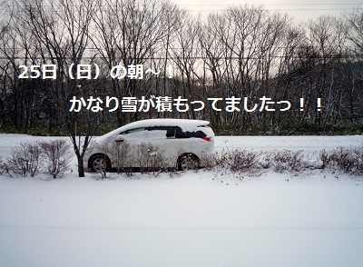 2011_1225_082922-P1120867.jpg