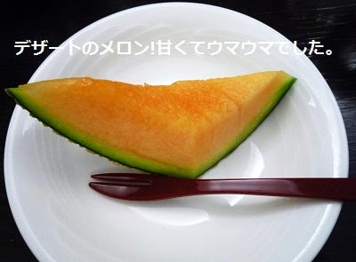 2011_1230_192446-P1120985.jpg