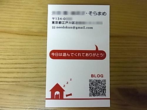 RIMG0084ぼかし