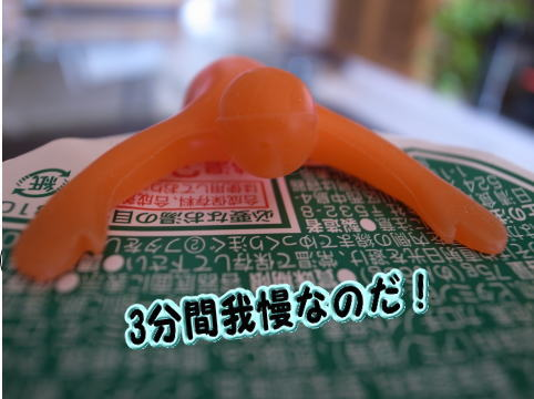 0902-3_20100904153404.jpg