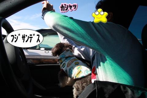 1024-4_20101024152009.jpg
