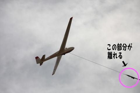 1125-15.jpg