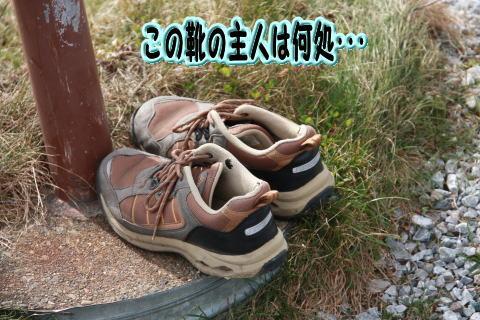 1125-2_20101125184347.jpg