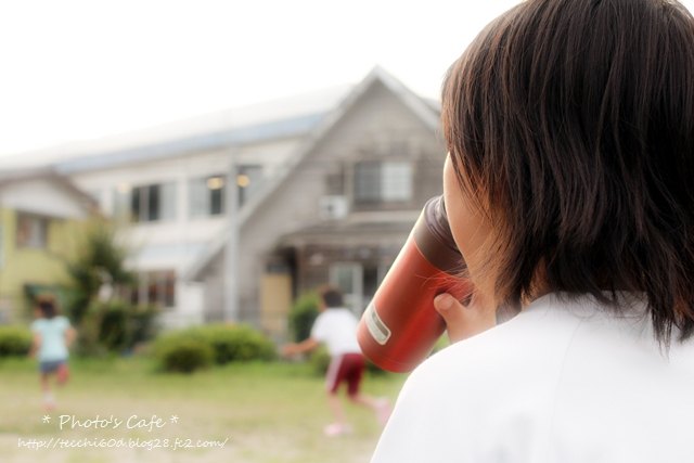 IMG_4731_R.jpg