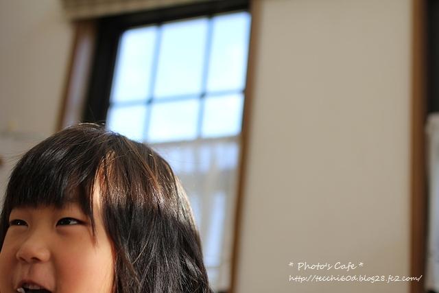 IMG_7595_R.jpg