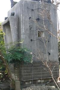歩哨所(ブログ用)