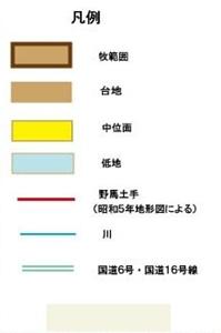 小金牧(ブログ用)