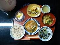 相島食事(ブログ用)