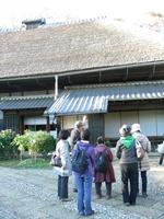 吉田邸2(ブログ)