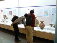 流山博物館2(ブログ)