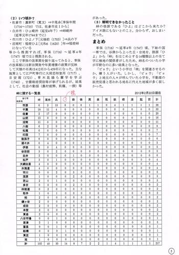 会報2号5P(ブログ)