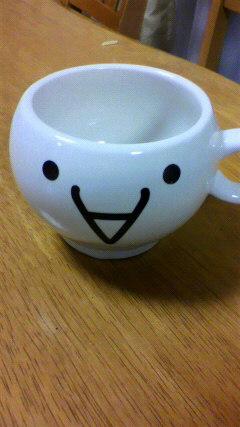 キターカップ