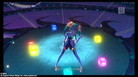 初音ミク -Project DIVA- F (5)
