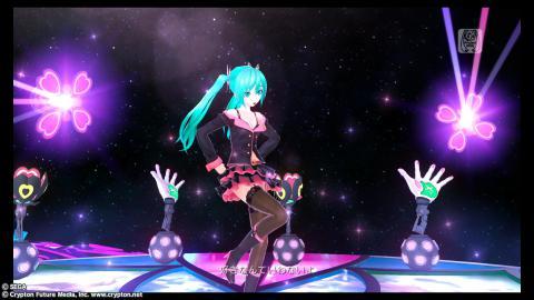 初音ミク -Project DIVA- F_5