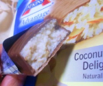 Atkinsココナッツ2