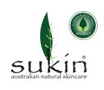 logo_sukin.jpg