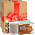 sweet_treats_gift_set1.jpg