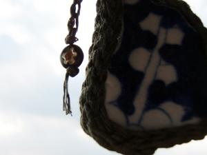 20110325陶片ネックレス02