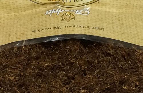 Flandria_NATURAL Flandria フランドリア・ナチュラル フランドリア ベルギー バージニア 無添加 RYO シャグ 手巻きタバコ