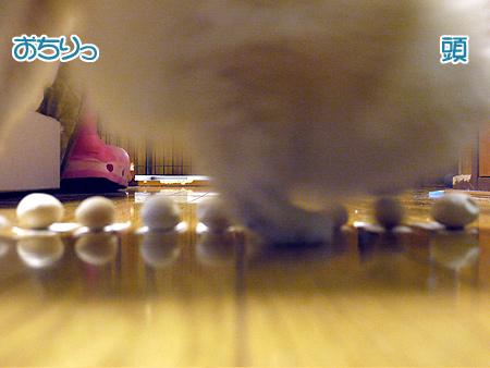 2010/2/27 プレゼント企画抽選3